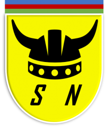 Scuderia Nordica